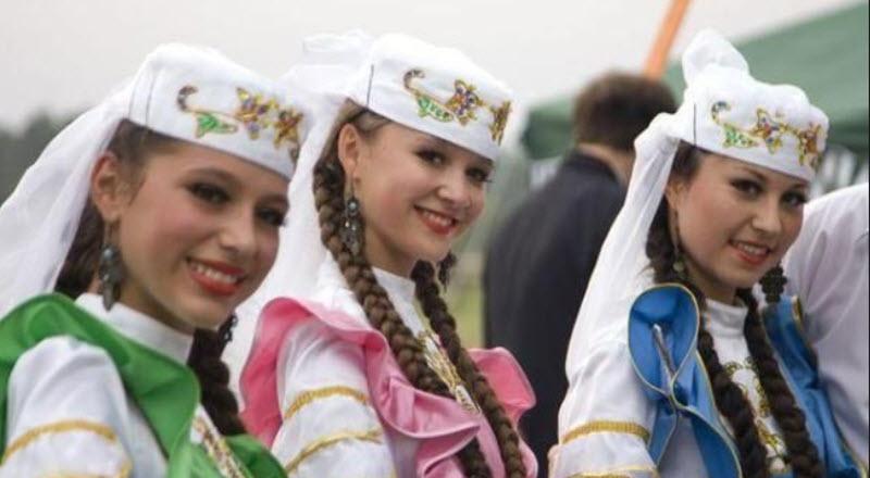 Lipka Tatars