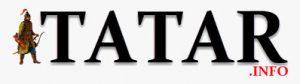 tatar.info logo