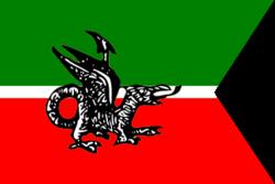 volga bulgaria